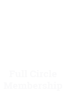 360 degree full circle program
