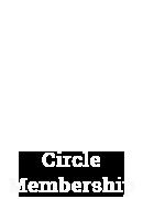 90 degree circle program