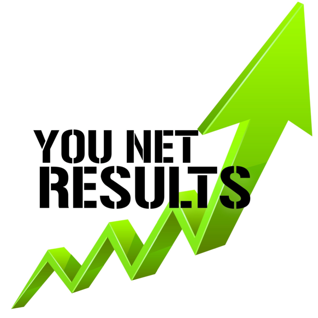 You Net Results auto repair management training