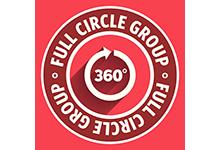 360 Full Circle Group - Automotive Training Videos