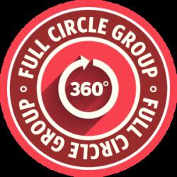 360 auto repair shop group coaching