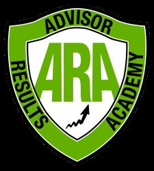 Service Advisor Training - Auto Repair Front Counter Workshop