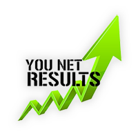 You Net Results header image