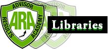 ARA libraries